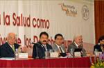 prensa_boletines_2010_07_bole_19710