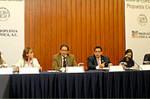 prensa_boletines_2010_08_bole_21510