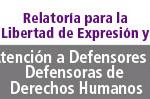prensa_periodicas_bol_relatoria2