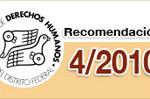 prensa_boletines_2010_09_reco_0410