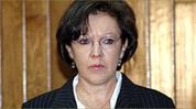Boletín 311/2010 Se congratula CDHDF por galardón a su ex consejera, Elena Azaola Garrido