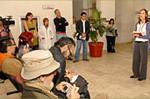 prensa_boletines_2010_10_bole_32110