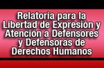 prensa_periodicas_relatoria