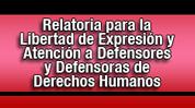 Boletín 92/2010 La CDHDF inició queja por agresiones en contra de la revista Contralínea
