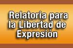 prensa_periodicas_relatoria2