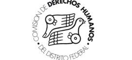 La CDHDF saluda la designación de José Rosario Marroquín Farrera, como nuevo director del Centro PRODH y reconoce la labor de Luis Arriaga Valenzuela durante su gestión