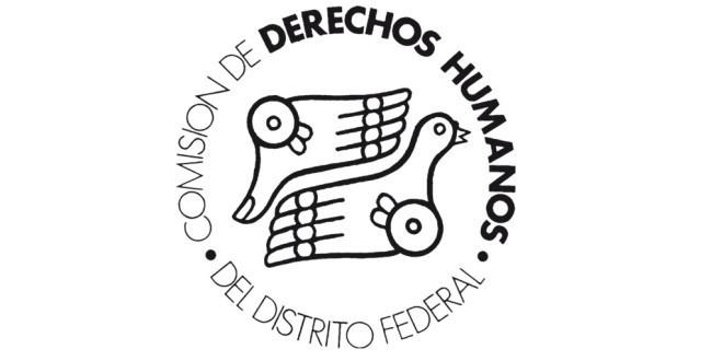 Versión estenográfica de la entrevista al presidente de la CDHDF, Luis González Placencia, en la 11ª Feria de los Derechos Humanos