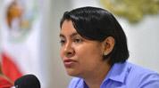 """Palabras de la Doctora Perla Gómez Gallardo, Presidenta de la Comisión de Derechos Humanos del Distrito Federal, durante el Primer Encuentro Nacional de Mujeres Consejeras y Comisionadas de los Órganos Garantes de Acceso a la Información """"Sumando Esfuerzos por la Transparencia"""", realizado en la sede legislativa del Estado de Morelos"""