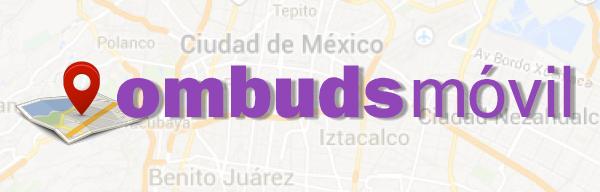 Ombudsmóvil