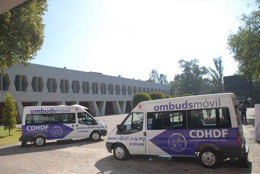 ombudsmovil