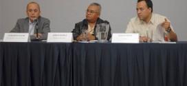 Conmemorando a Digna Ochoa., Los retos de la protección de personas defensoras de derechos humanos
