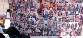 """Participa CDHDF en el """"Día Internacional contra la Trata de Personas"""""""