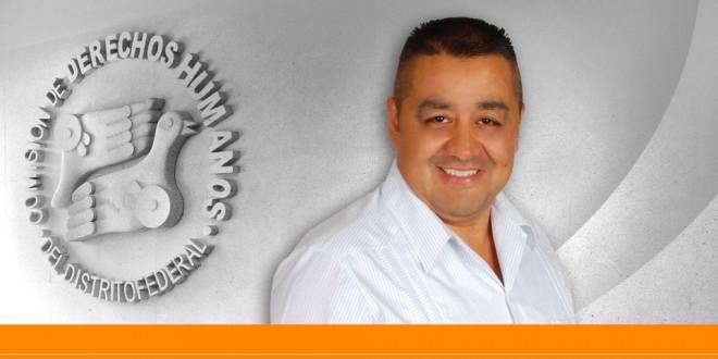Juan Luis Gómez Jardón