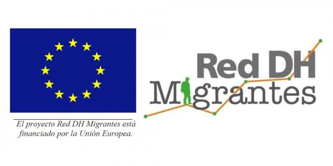 Pronunciamiento de la Red DH Migrantes ante comentarios xenofóbicos y  discriminatorios hacia personas migrantes centroamericanas, pronunciados por la Diputada Federal y Secretaria de la Comisión de Asuntos Fronterizos Sur-Sureste, Patricia Peña Recio