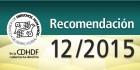 reco-12-15