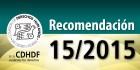 recomendacion1515