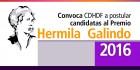 desta_hermila2016_2