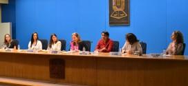 Galería: Congreso Internacional Buenas Prácticas en el Juzgar: El Género y los Derechos Humanos