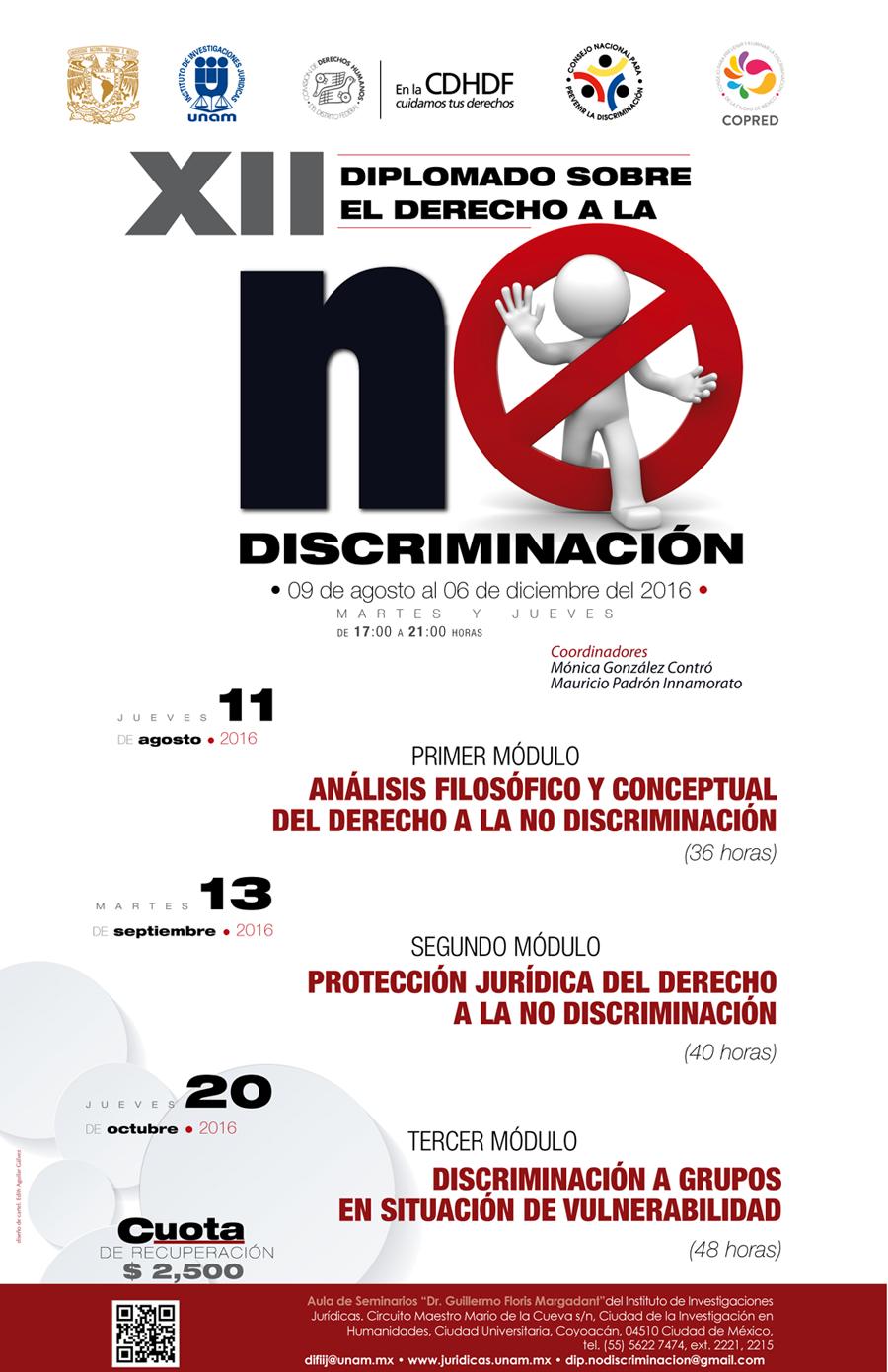 Cartel-No-Discriminación