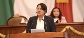 Defender la Constitución de la Ciudad de México protege derechos conquistados por la sociedad capitalina