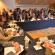 Galería: Doctora Perla Gómez asiste a Reunión Plenaria del Grupo Parlamentario del PRD