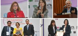 A través de los indicadores en derechos humanos, es posible visibilizar los problemas sociales