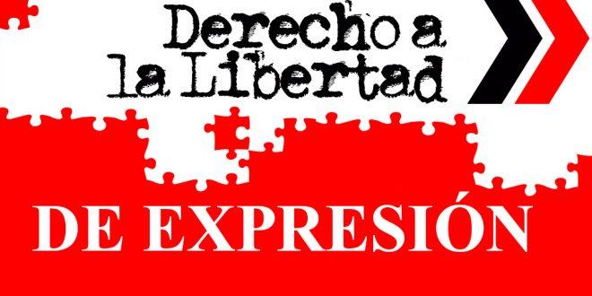 La CDHDF condena el asesinato del comunicador hondureño Edwin Rivera Paz, en Acayucan, Veracruz, e insta a las autoridades a garantizar seguridad en la zona