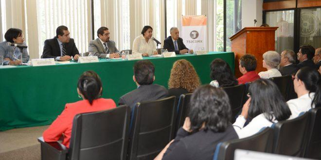 Es necesario promover y difundir las sentencias innovadoras en materia de protección y el respeto a los derechos humanos