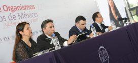 Galería: Segundo día de actividades del 12º Congreso OPAM