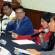 Galería: Presentación del documental Costa Chica. Pueblos Negros de México