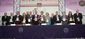 Organismos Públicos Autónomos de México unen esfuerzos para fortalecer y transversalizar la Cultura Cívica