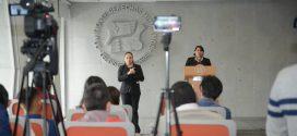 Emite CDHDF Recomendaciones a la Secretaría de Salud capitalina por mala práctica médica y violencia obstétrica