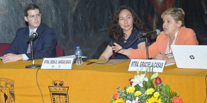 Galería: Seminario Sobre Protección a los Derechos Humanos de las Personas Mayores