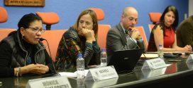Galería: Clausura del XIII Diplomado sobre el Derecho a la No Discriminación