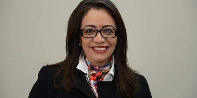 Galería: Nombramiento de Hilda Téllez Lino como Primera Visitadora General
