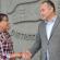 Galería: Presidenta de CDHDF, Nashieli Ramírez, se reúne con titular de la CEAV, Comisionado Jaime Rochín.