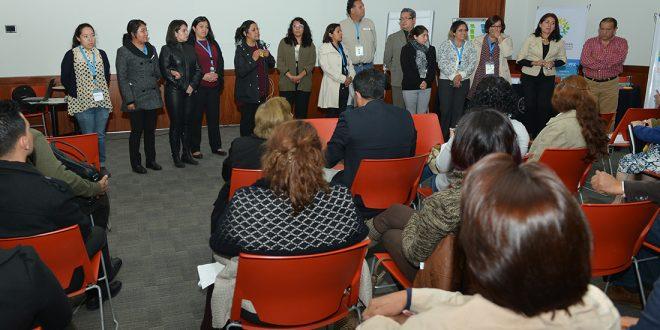 """Galería: 3er. día Seminario """"Mejores Prácticas Internacionales para Protección, Defensa, Ejercicio y Promoción del Derecho a Defender DDHH y Libertad de Expresión""""."""