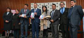 La participación de las personas, resignifica la Política Social para un enfoque de los Derechos Humanos