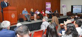 Galería: Foro Análisis del Proyecto de Reglamentación a Reforma Constitucional Laboral 2017