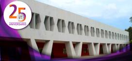 La CDHDF celebra aprobación de la Ley de la Fiscalía General de Justicia de la Ciudad de México