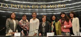 Culturalmente es inaceptable el acoso sexual contra mujeres y niñas en la Ciudad de México