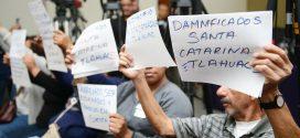 Los Derechos Humanos deben ser el eje rector en la reconstrucción de la Ciudad de México, tras los sismos
