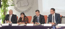 Galería: 48ª Asamblea Ordinaria del Comité de Seguimiento y Evaluación del Programa de Derechos Humanos de la CDMX