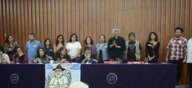 "Se estrena en CDMX documental ""No Se Mata La Verdad"""