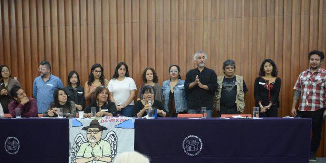 Se estrena en CDMX documental «No Se Mata La Verdad»