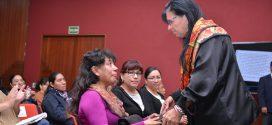 CDHDF emite Recomendación 1/2018 por el caso Lesvy Berlin Rivera Osorio