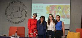 Galería: Conferencia en el marco del Día Mundial de la Diversidad Cultural para el Diálogo y el Desarrollo