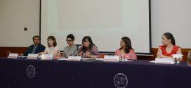 Galería: Inauguración del Foro Mujer, Ciencia, Tecnología y Derechos Humanos