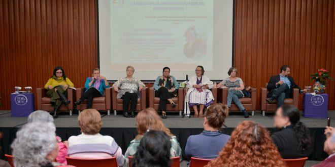 Urge garantizar el derecho a la muerte digna, a través de una política pública en el sector salud