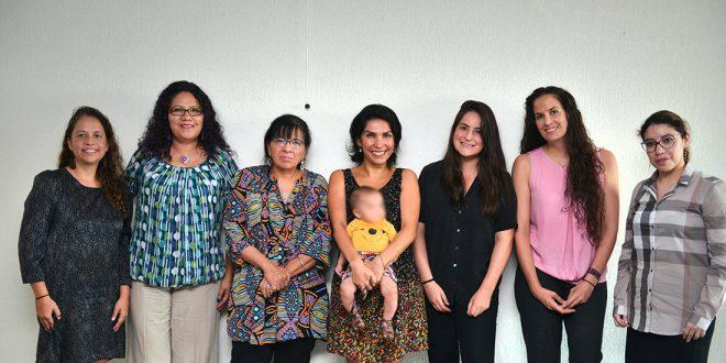 Galería: Convenio para la creación del Consejo Asesor del Instituto de Reinserción Social